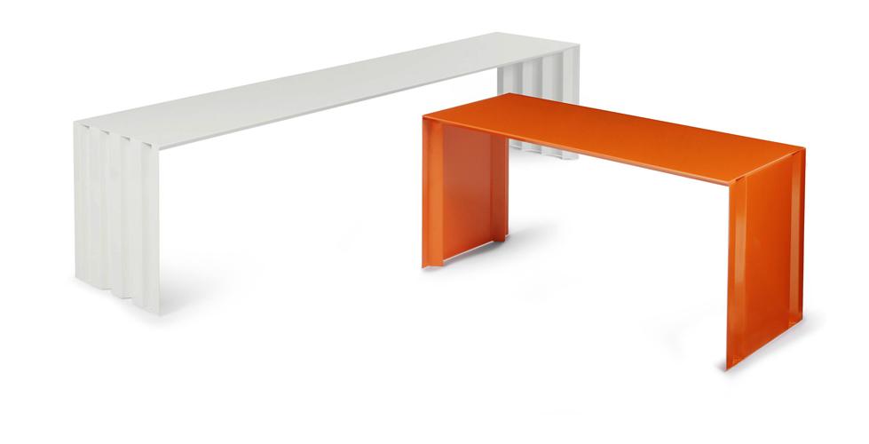 Benjamin tortiger architecte d 39 int rieur cfai designer for Design d interieur etudes