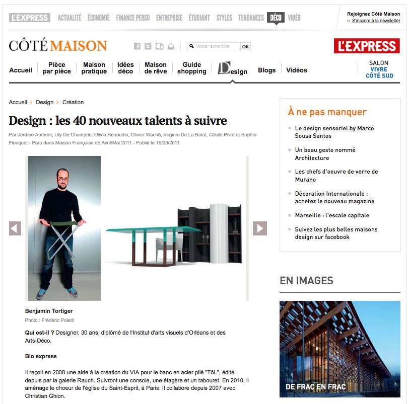 Cote-Maison-web