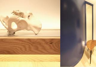 laboratoire de correction auditive eric bizaguet versailles designer architecte d 39 int rieur. Black Bedroom Furniture Sets. Home Design Ideas